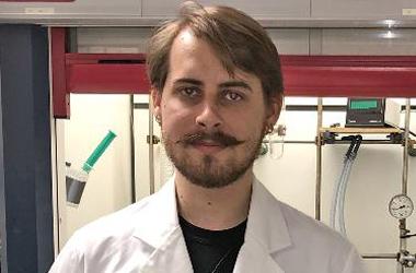 Lab Assistant: Nils Knabe, B.Sc.